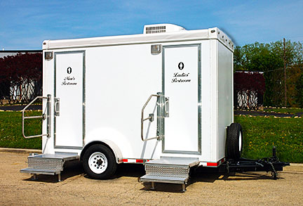 mobile home sump pump html with Trailers on Sump Pump Repair further P4050 Gasket Set Bottom Engine additionally 59x6v 1988 Fleetwood Fuel Pump Tank Changed Fuel Module Changed 12 Volts besides SMS Alarm Reporting System in addition Crawl Space Support Posts.